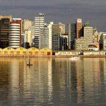 9º Congresso Internacional de Fisioterapia-Porto Alegre-2017