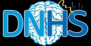 DNHS_logo
