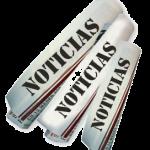 Boletín informativo MVClinic #1