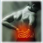 Terapia Manual Manipulativa – Osteopatía