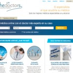 The Doctors incorpora a MVClinic a su red de especialistas de primer nivel