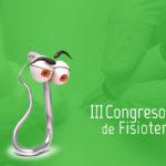 III Congreso Internacional de Fisioterapia Invasiva, un evento que te va a sorprender