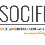 Nace SOCIFIN, Sociedad Científica de expertos en Fisioterapia Invasiva