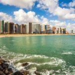 10º Congresso Internacional de Fisioterapia-Fortaleza-2018