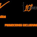 10º ANIVERSARIO MVCLINIC