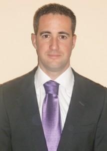 P. Herrero