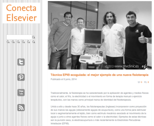 conectaelsevier3